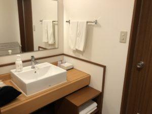 石垣シーサイドホテル