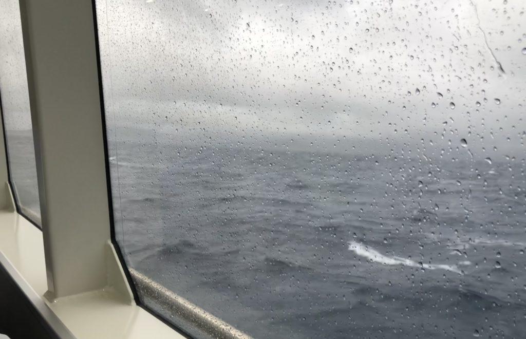 石垣島離島めぐり