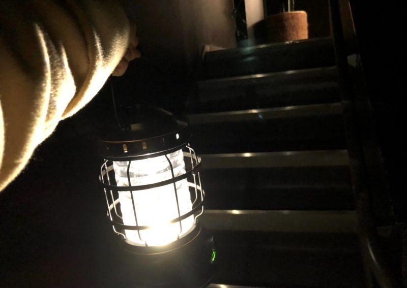 GRAN NICK ‐グランニック- 階段