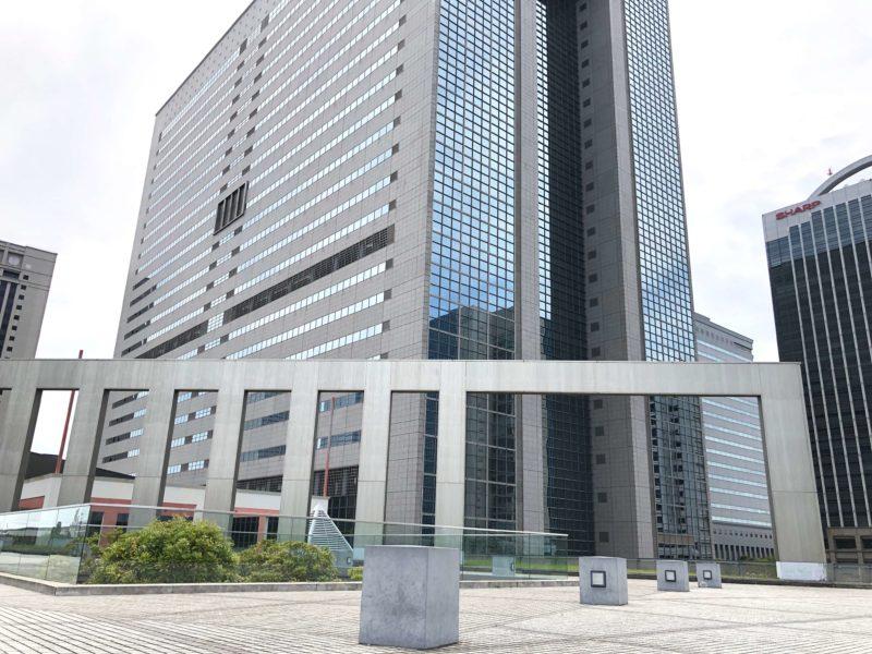 水樹奈々 innocent starter PV撮影ロケ地