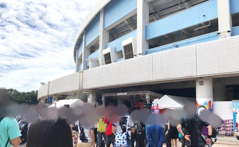 JOYSOUNDカラオケ選手権大会