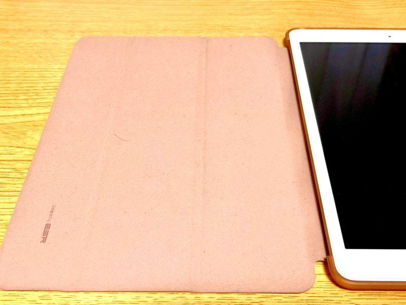 ESR iPad 10.2インチ(第7世代)ソフトカバーケース