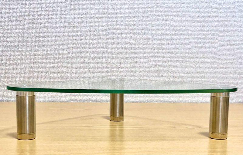 Hemuduモニター台 HD01T-003