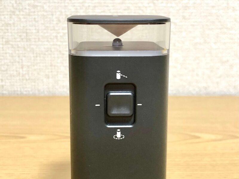 アイロボット ルンバ960付属のバーチャルウォール